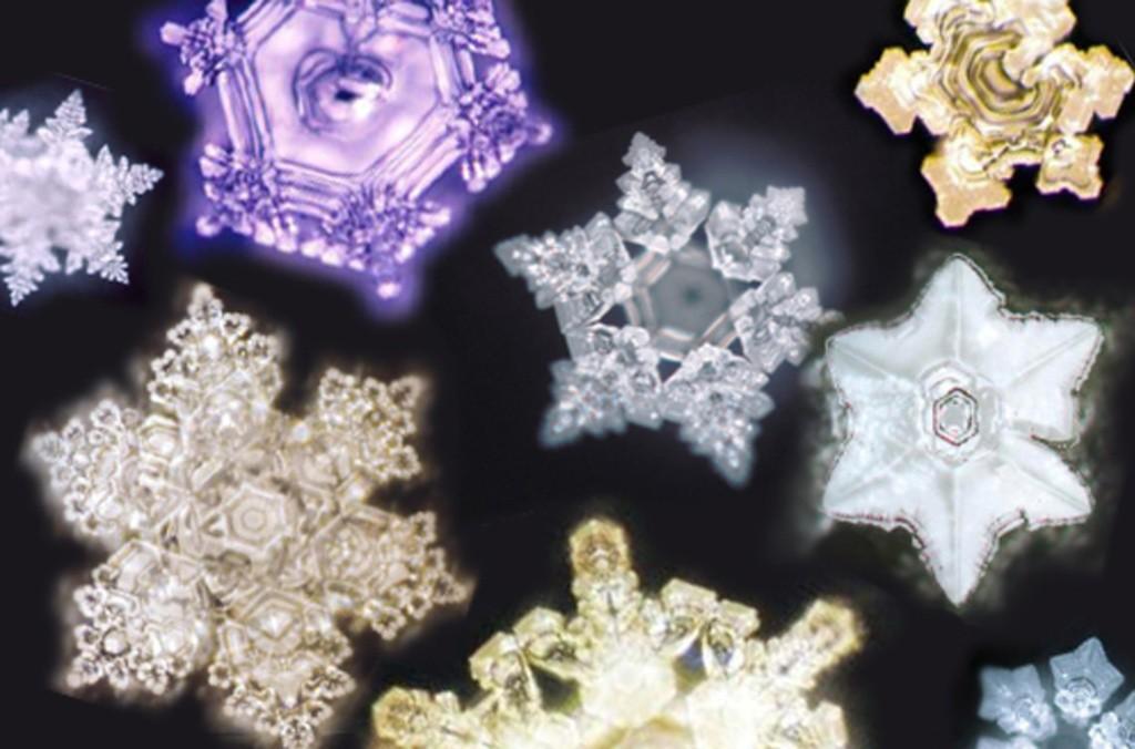 Pranic Energy Healing Livello 5 Cristalli