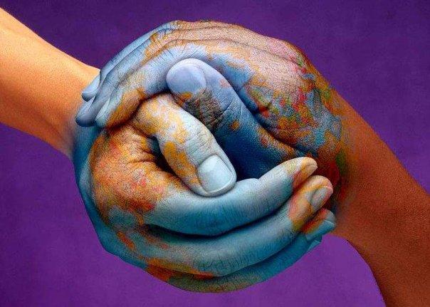 Risveglia la Luce dentro di te-Liv 1:la Meditazione Planetaria per la Pace