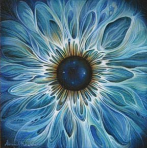 Risveglia la Luce dentro di te Liv2: Meditazione sull'Atma