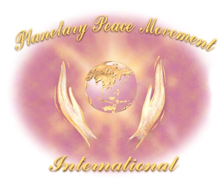 Martedì 18 Novembre ore 20.30 Meditazione per la Pace Planetaria presso ASD Postura e Benessere