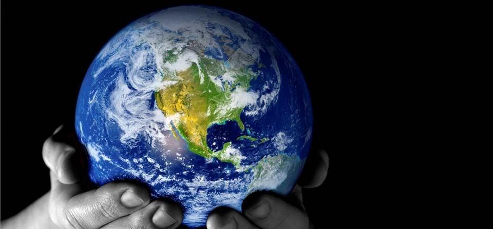 Meditazione per la Pace Planetaria