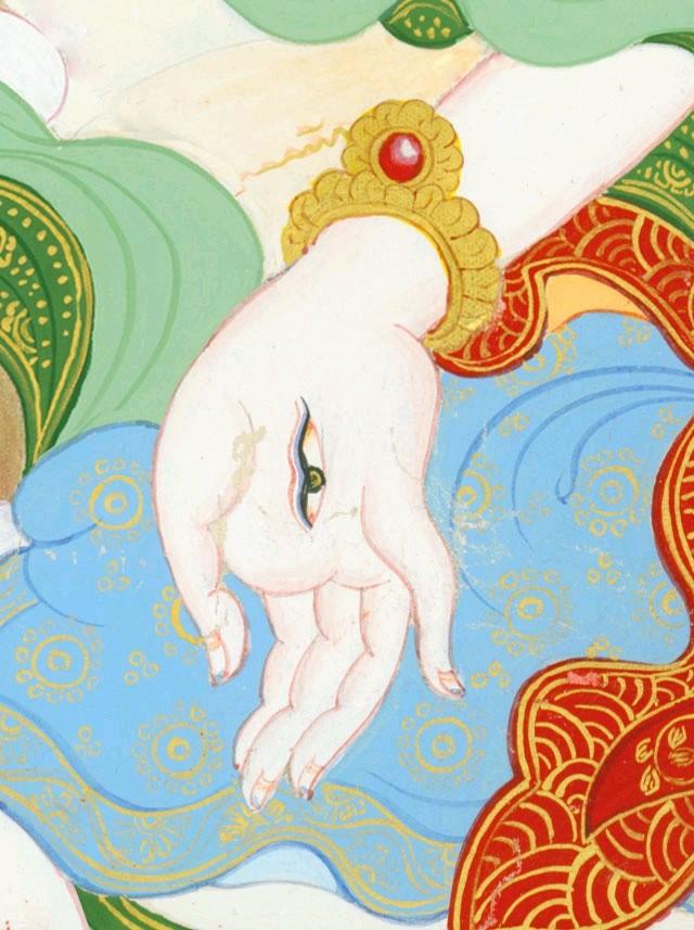 Buddhismo Mahayana