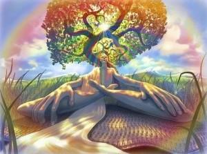 Buddhismo Indiano - Energia vitale