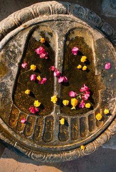 Il Buddhismo Indiano: alle origini di ogni cosa
