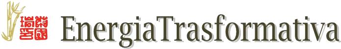 EnergiaTrasformativa-Pranic Energy Healing
