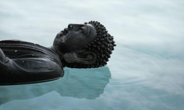 Meditazione per la Pace Planetaria e Autoguarigione 16 Febbraio 2017