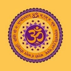 Gayatri Mantra: uno dei mantra più conosciuti.