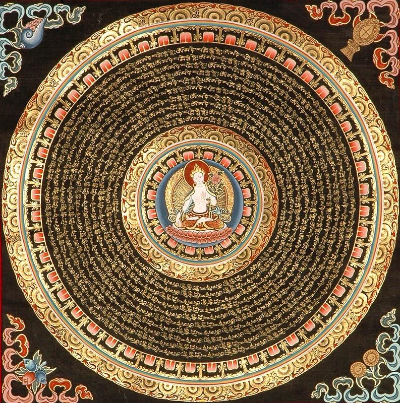 Mantra: cosa sono, a quali tradizioni spirituali appartengono e a cosa servono
