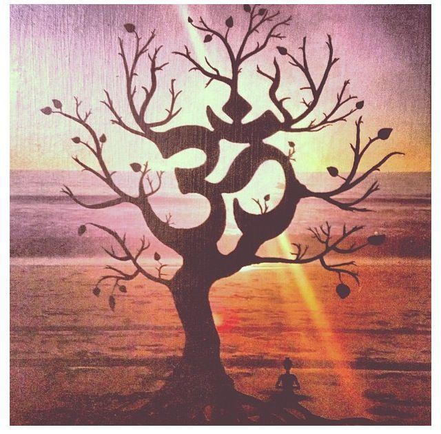 Bijia Mantra o Mantra-Seme: sonorità primordiali