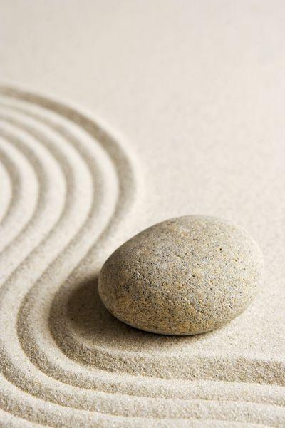 Chan e Zen: gli originali sviluppi del buddhismo in estremo oriente