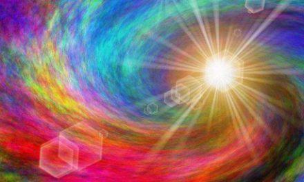 Meditazione per la Pace Planetaria presso Mariposa Lodi